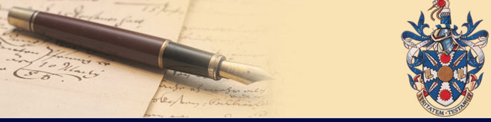 Benjamin Wise Notary Public London - About my notary service